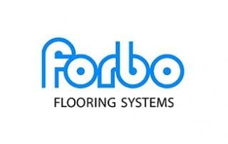 forbo. Flooring Systems