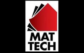Mat Tech
