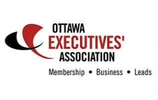 Ottawa Executives' Association. Membership, Business, Leads